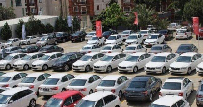 2. El Araç Alacaklar Dikkat! 2. El Araç Piyasasında Son Durum