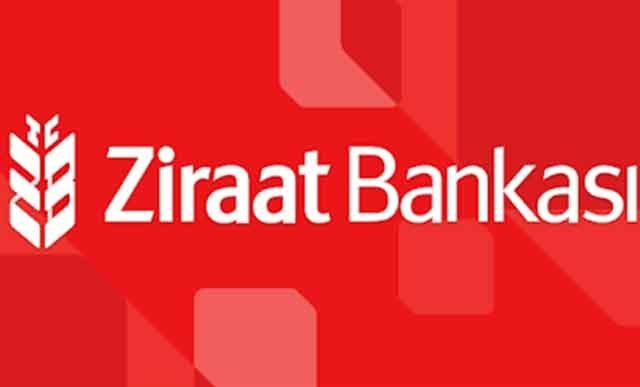 Evi Olmayanlara Müjde! Ziraat Bankası'ndan Ortak Konut Kredisi İmkanı
