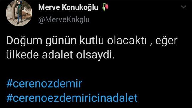 Merve Konukoğlu
