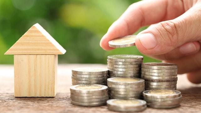 En Az Riskli ya da Risksiz Yatırım Araçları