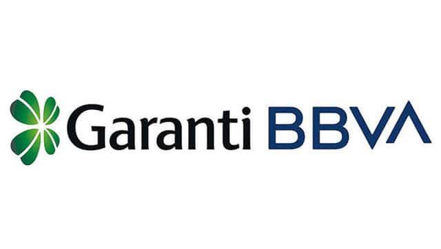 Garanti BBVA Borç Transferi Kredisi Nasıl Kullanır?