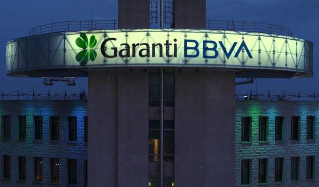 Garanti Bankası Şubelerinden Kredi Kartı Başvurusu Nasıl Yapılır?