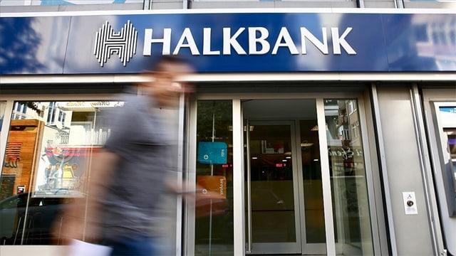 Halkbank Kredi, Kredi Kartı ve Esnaf Kredisi Başvurusu Nasıl Yapılır?