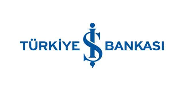 Türkiye İş Bankası Evlilik Kredisi