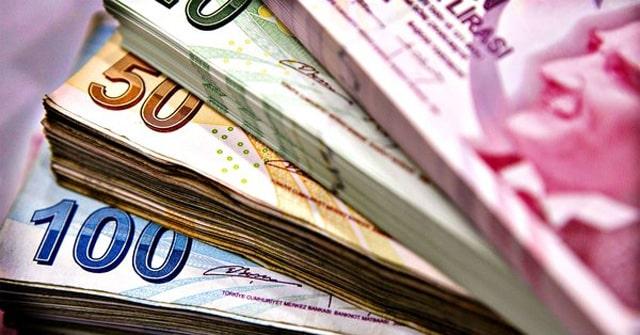 Kredi çekecekler için ihtiyaç kredisi masrafları nelerdir?