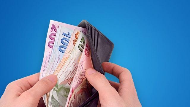 İhtiyaç Kredisi Masrafları Nelerdir?