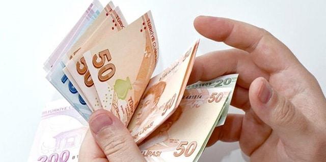 Gelir Belgesiz Kredi Başvurusu