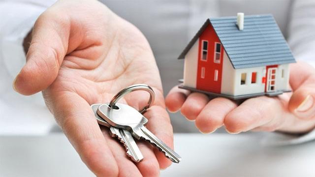 Kiracılar ve kiracısı olan ev sahipleri 1 Temmuz'da hayata geçecek yeni düzenlemeye dikkat