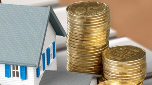 konut kredisi yapılandırma