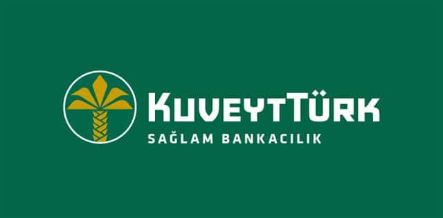 Kuveyt Türk Evlilik Kredisi