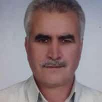 Mikail Konukoğlu