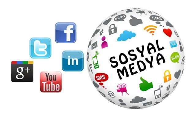 İnternetten Ürün Tanıtımı Ve Sosyal Medyadan Ürün Satışı