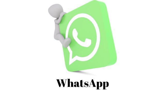 Whats App ile ilgili Şaşırtıcı Bilgiler