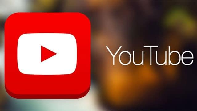 Youtube'dan video indirme! Youtube video nasıl indirilir?