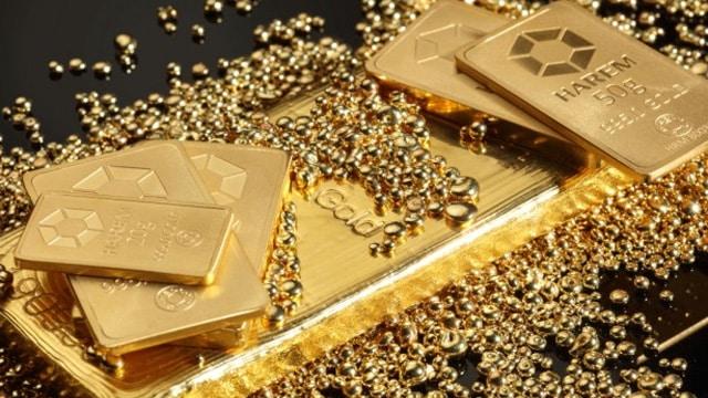 Altın fiyatları yükselir mi yoksa düşüşe geçer mi? Uzman görüşleri