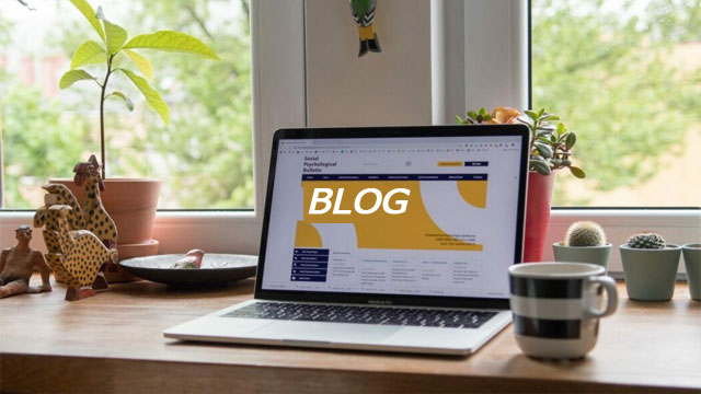 Blog Yazarak Para Kazanmak İçin 3 Yol