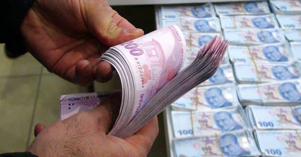 Kredi Kullanmak İsteyenler için Bankaların Kredi Kampanyaları