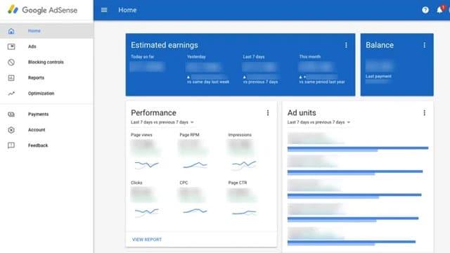 Google Adsense ile para nasıl kazanılıyor?