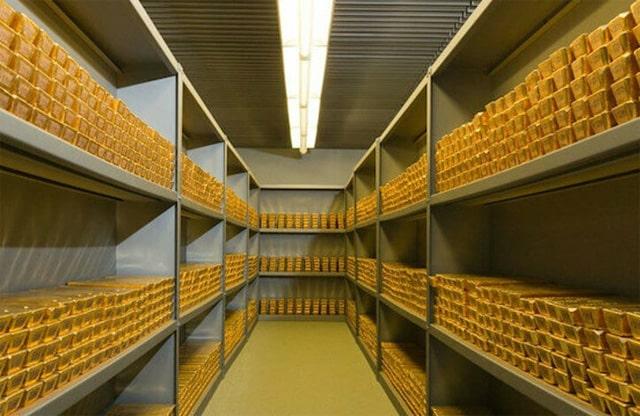 Gram altın alış satış en uygun banka