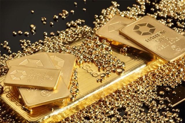 Altın düşer mi, yükselir mi? Uzman görüşü
