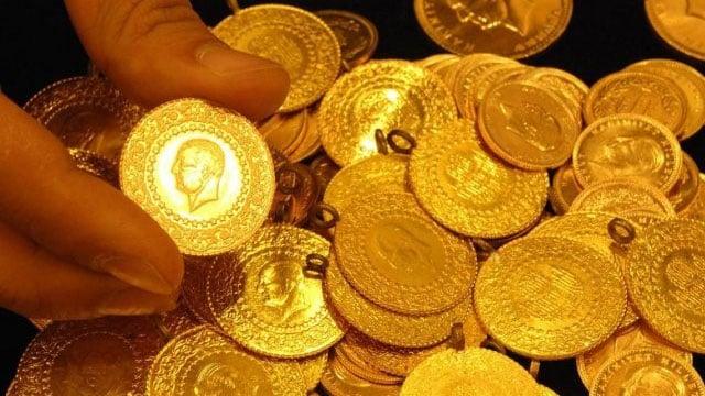 Finans uzmanı tarih verdi! Gram altın 385 TL'ye düşecek!