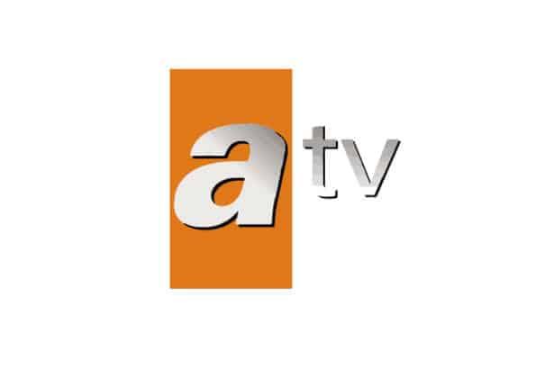 Atv'de bugün hangi programlar var? atv yayın akışı?
