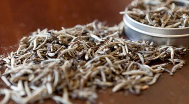 Beyaz çayın nelere faydası vardır?