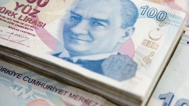 Bankaya borcu olanlara indirim müjdesi!