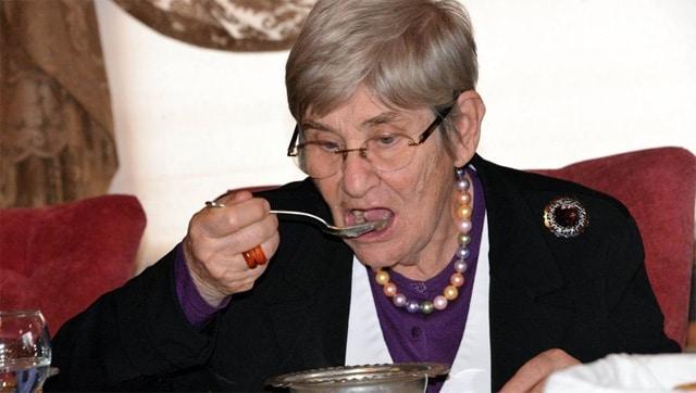 Prof. Dr. Canan Karatay Diyeti ile Kilolara Elveda