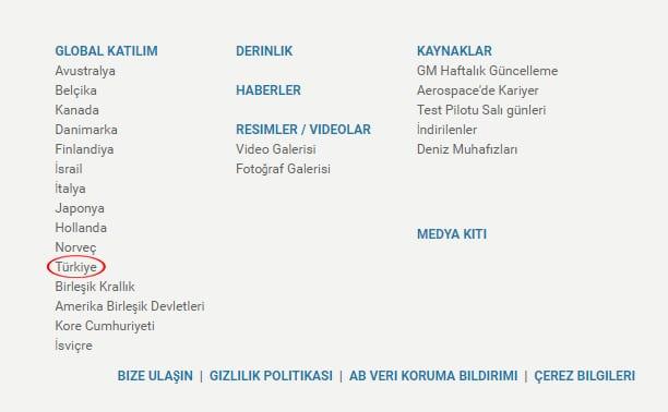 f35.com Türkiye