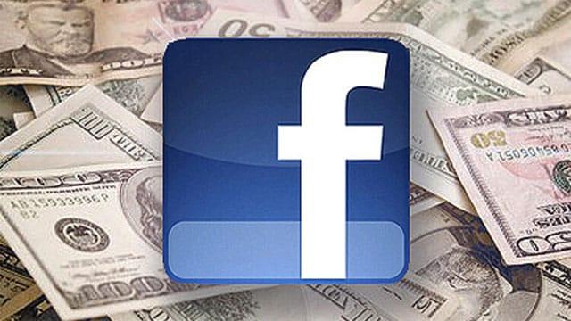 Facebook ile Para Kazanmak Nasıl Olur?