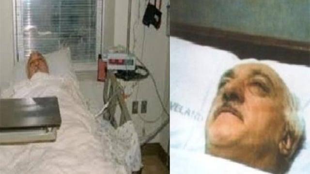 FETÖ lideri Fethullah Gülen öldü mü?