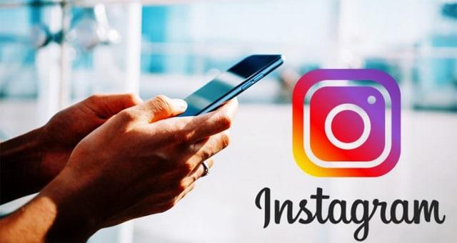 En fazla takip edilenlerde ilk sıralarda instagram çekiliş sayfaları var