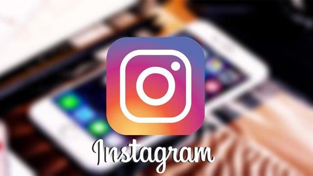 Instagram çekiliş sayfaları neden tercih ediliyor?