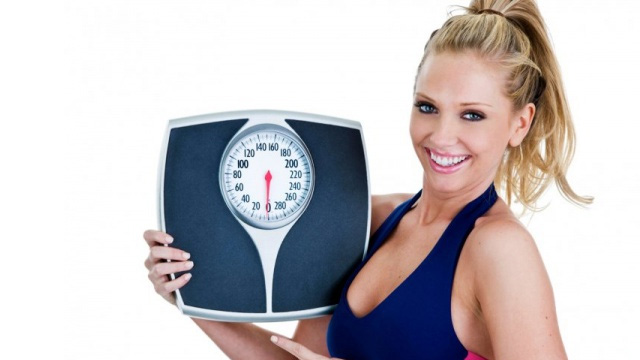 Weight Management Genetic Test