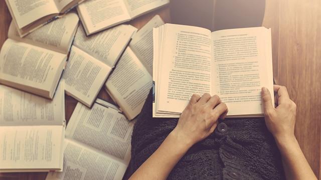 Kitap Okumanın Faydaları Saymakla Bitmiyor!