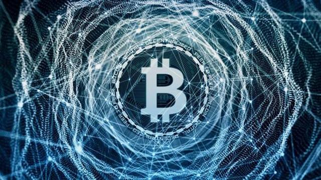 Kripto para nasıl alınır satılır?