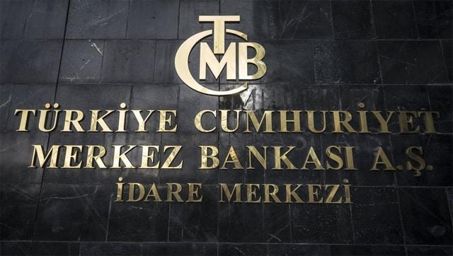 Yabancı ekonomi uzmanlarından Merkez Bankası'nın faiz kararı öngörüsü