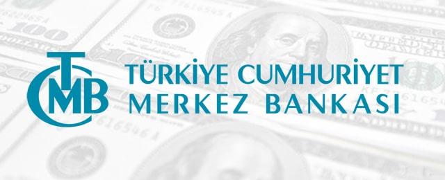 Merkez Bankası, dövizi bankalardan karşılayacak!