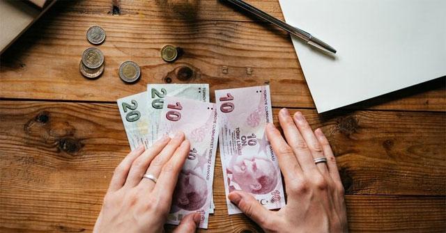 Satış Ortaklığı Yaparak Blogdan Para Kazanmak