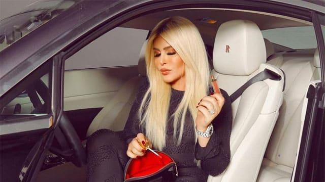 Selin Ciğerci'nin sosyal medyadan bir aylık kazancı dudak uçuklattı!