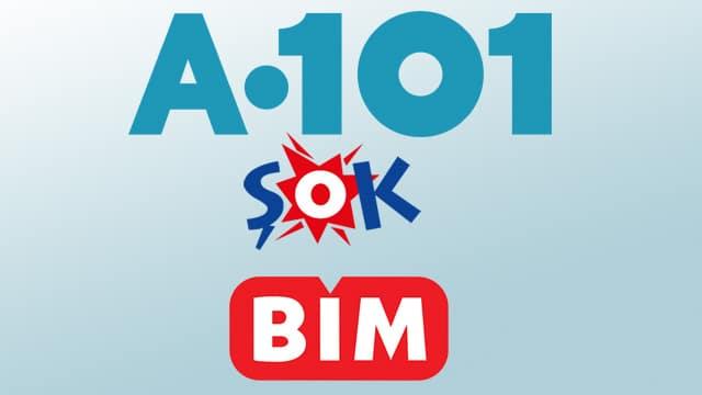 BİM, A101 ve ŞOK markette personel alımı için şartlar