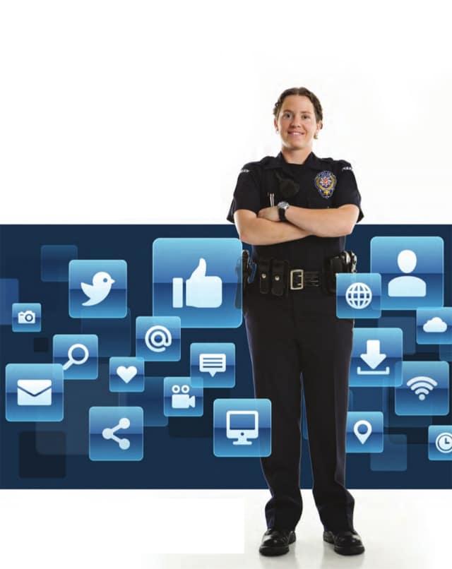 Sosyal medya kanun tasarısında neler var?