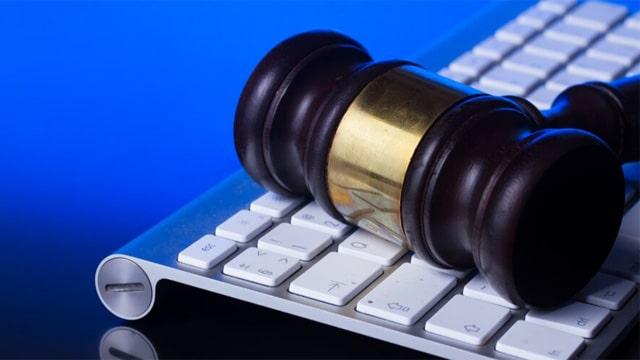 Ak Parti'nin hazırladığı sosyal medya kanun tasarısında neler var?