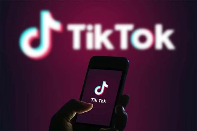 TikTok For Business ile Facebook ve Instgaram'a rakip oldu