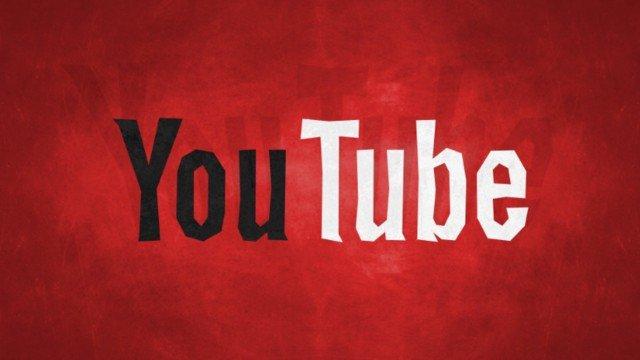 Youtube Videosuna İçerik Engeli! Yasaklar Başladı