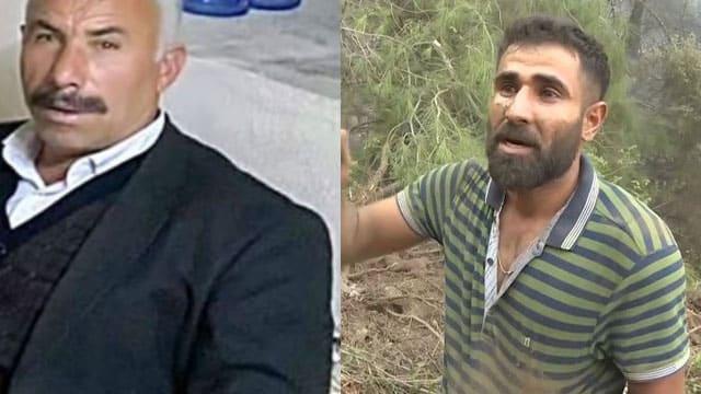 Yangında ölen köy muhtarını duyan olmadı! Suriyeli Hasan ise baş tacı edildi!
