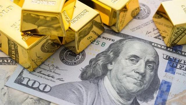 Altın fiyatları düşer mi? Uzmanlar altın ve dövizin geleceğini yorumladı