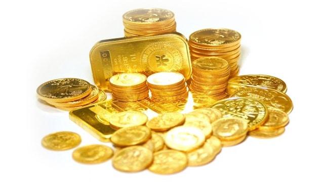 Altın fiyatları 2020 sonunda ne kadar olacak? Tahminler güncellendi