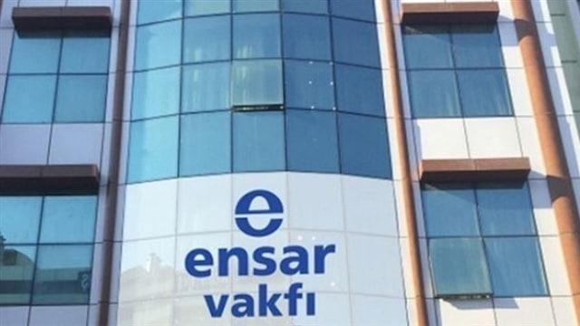 Ensar Vakfı da İstanbul Sözleşmesi'ne karşı çıktı!
